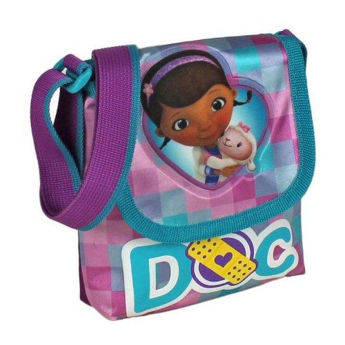 bolso-doctora-juguetes-band-aid-solapa