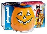 PLAYMOBIL® 4770 - HalloweenSet