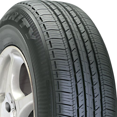 Goodyear Integrity Radial Tire - 205/65R15 92T by Goodyear