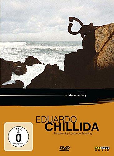 Eduardo Chillida, 1 DVD