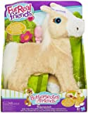 Hasbro A7293E24 FurReal Friends - Butterscotch, My Walkin' Pony Pet