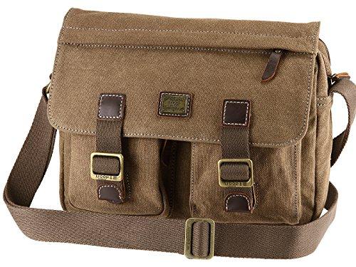 troop-london-0271-messenger-bag-in-brown
