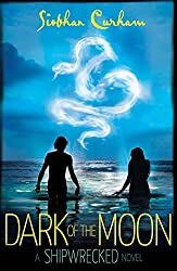 Dark of the Moon: A Shipwrecked novel