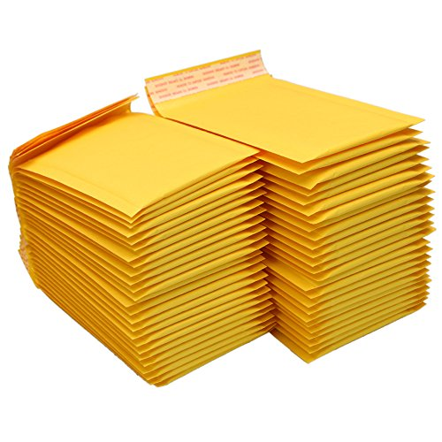 lenhart-50-unidades-papel-kraft-bubble-mailer-sobres-acolchados-con-cierre-autoadhesivo-sobres-con-h