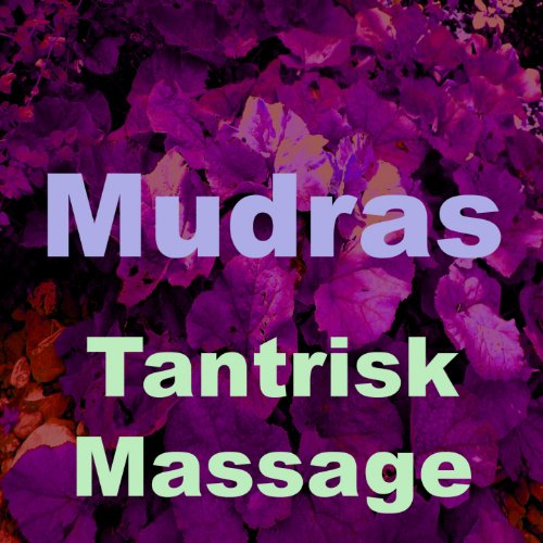 massage sickla tantrisk massage