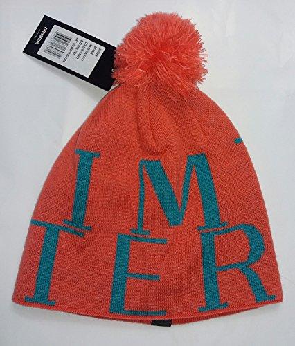 Herren Mütze Zimtstern Beanie Skijacke, Candy, Stck
