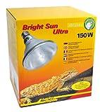 Lucky Reptile Bright Sun ULTRA UV Desert Bulb...