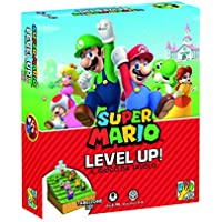 Amazon Es Super Mario Juegos De Tablero Juegos De Mesa