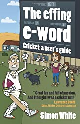 The effing c-word: Cricket: a user's guide