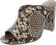 Steve Madden Heel Sandals for Women