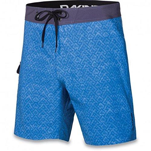 Dakine Herren Boardshorts Broadhead Boardshorts