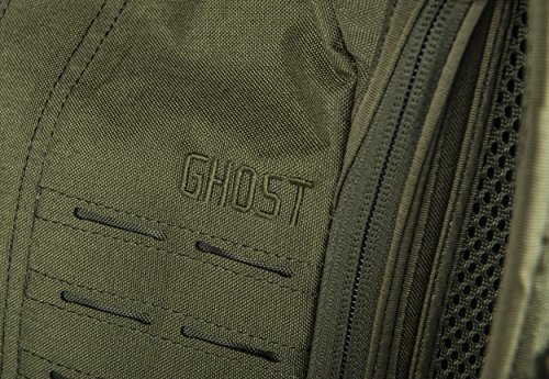 Direct Action Helikon-Tex Ghost® MkII Backpack - Cordura® - Olive Green