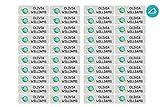 50 Etiquetas Termoadhesivas Personalizadas, de 6 x 2 cms, para marcar la ropa. Color Gris Claro (Para Planchar)