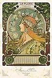 2016 Pace Segni zodiacali 23-527 super-padrone del puzzle (japan import)