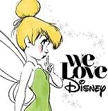 We Love Disney