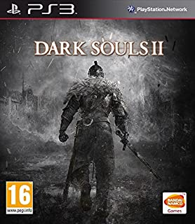 Dark Souls II (B00DC9STUE) | Amazon price tracker / tracking, Amazon price history charts, Amazon price watches, Amazon price drop alerts