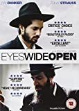 Eyes Wide Open kostenlos online stream