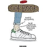 Lookbook collector