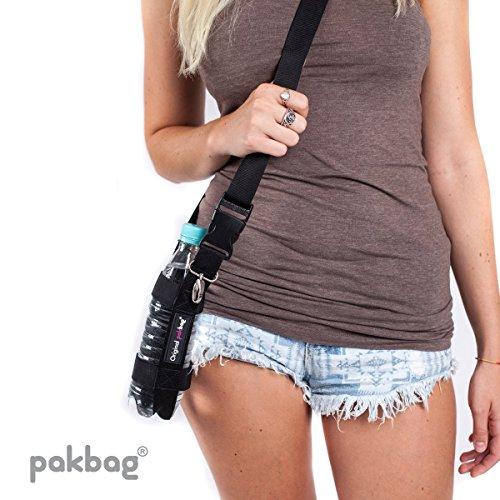 pakbag® - der Tetrapack halter