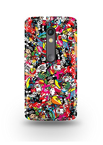 Moto X Play Cover,Moto X Play Case,Moto X Play Back Cover,Moto X Play Mobile Cover By The Shopmetro-12302