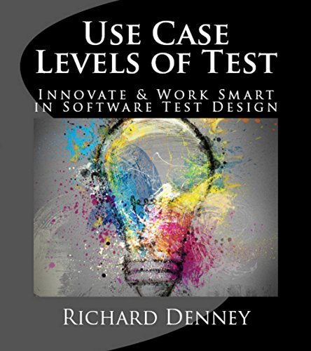 Other 1 page 3 animal disaster e books download use case levels of test innovate work smart in software by richard denney pdf fandeluxe Gallery