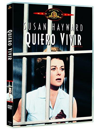 quiero-vivir-dvd