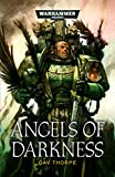 Angels of Darkness (Warhammer)