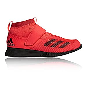 adidas Crazy Power Rk Bb6361, Scape per Sport Indoor Uomo 3 spesavip