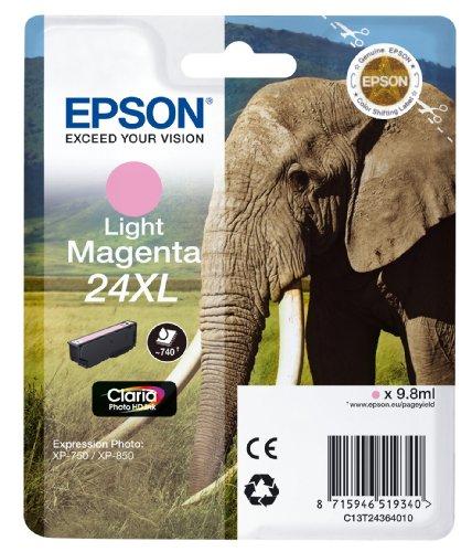 epson-t2436-cartouche-dencre-xl-87-ml-magenta-clair
