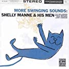 More Swinging Sounds by Shelly Manne & His Men