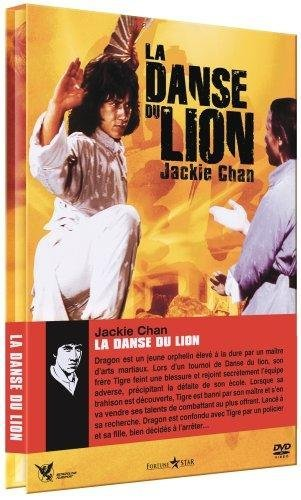 la-danse-du-lion-version-integrale-version-integrale