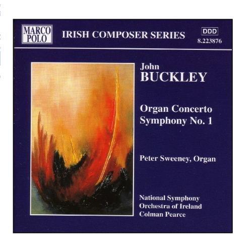 buckley-organ-concerto-symphony-no-1-by-colman-pearce-2006-08-01