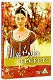 Miss Austen Regrets [Edizione: Regno Unito] [Edizione: Regno Unito]