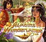 Aladins Wunderlampe [Download]