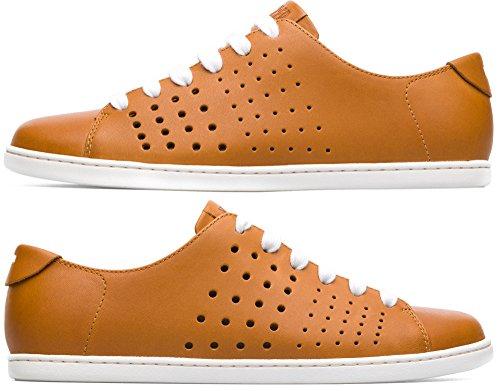 CAMPER Twins K200636-003 Sneakers Damen 37 (Sneakers Tacon)