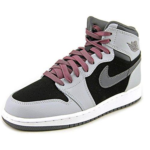 Nike 332148-009