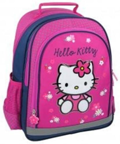 Sac à dos Hello Hello Hello Kitty 38 cm qualité supérieure B00TRCY1I4 | Beau Design  e0cd68