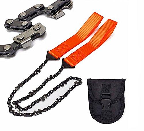 main-chaines-scie-en-acier-au-carbone-orange-etui-de-ceinture-inclus-premium-survival-scie-a-elaguer