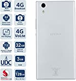 Sony Xperia R1 Plus Dual (Silver)