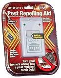 RIDDEX Original Nagetier- und Insektenabwehr