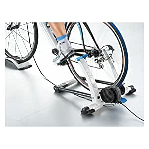 tacx home trainer flow t2200 sports et loisirs. Black Bedroom Furniture Sets. Home Design Ideas
