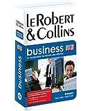 Dictionnaire Le Robert & Collins anglais Business