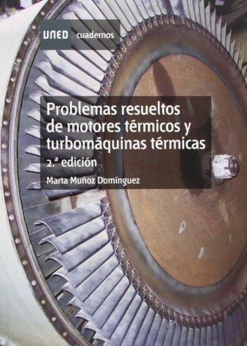 problemas-resueltos-de-motores-termicos-y-turbomaquinas-termicas-2-edicion-cuadernos-uned