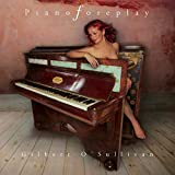 Gilbert O'Sullivan - Piano Foreplay