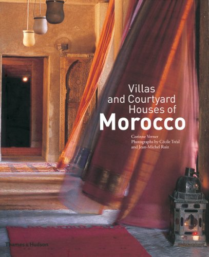 villas-and-courtyard-houses-of-morocco-with-235-colour-illustrations