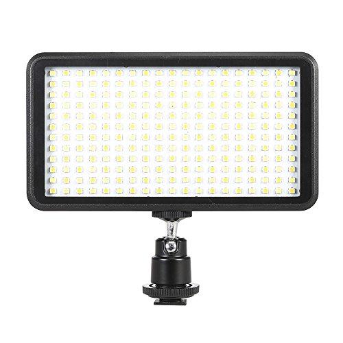 andoer-228pcs-perlen-ultra-dnne-3200k-6000k-dimmbare-beleuchtung-studio-video-foto-pad-panel-lampe-l