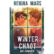 Winterchaot: Gay Romance (Ebernau)