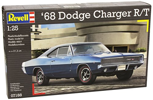 revell-125-1968-dodge-charger-2in1