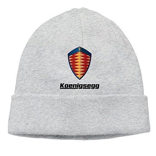 teenmax-unisex-koenigsegg-logo-knit-cap-woolen-hat-beanie-cap