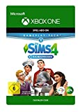 DIE SIMS 4: (GP3) DINE OUT DLC | Xbox One - Downloadcode